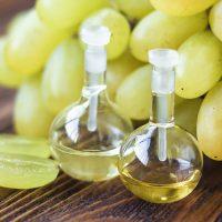 olejek-winogronowy-i-inne-naturalne-olejki